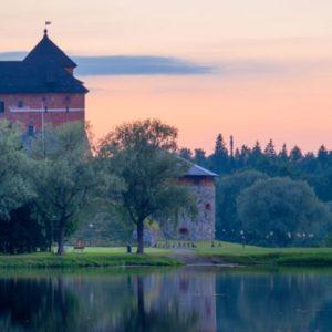 Visit Häme - Hämeenlinna region