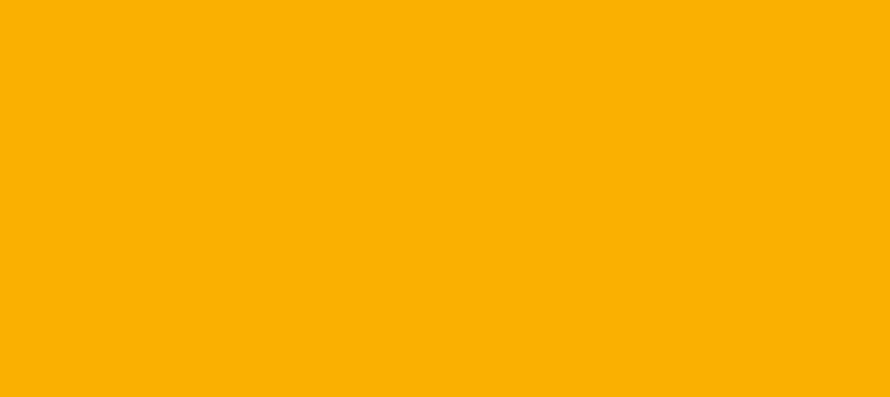 Elinvoimaa Hämeeseen ry logo
