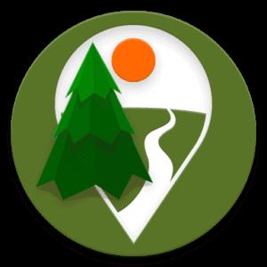 DigiTrail logo