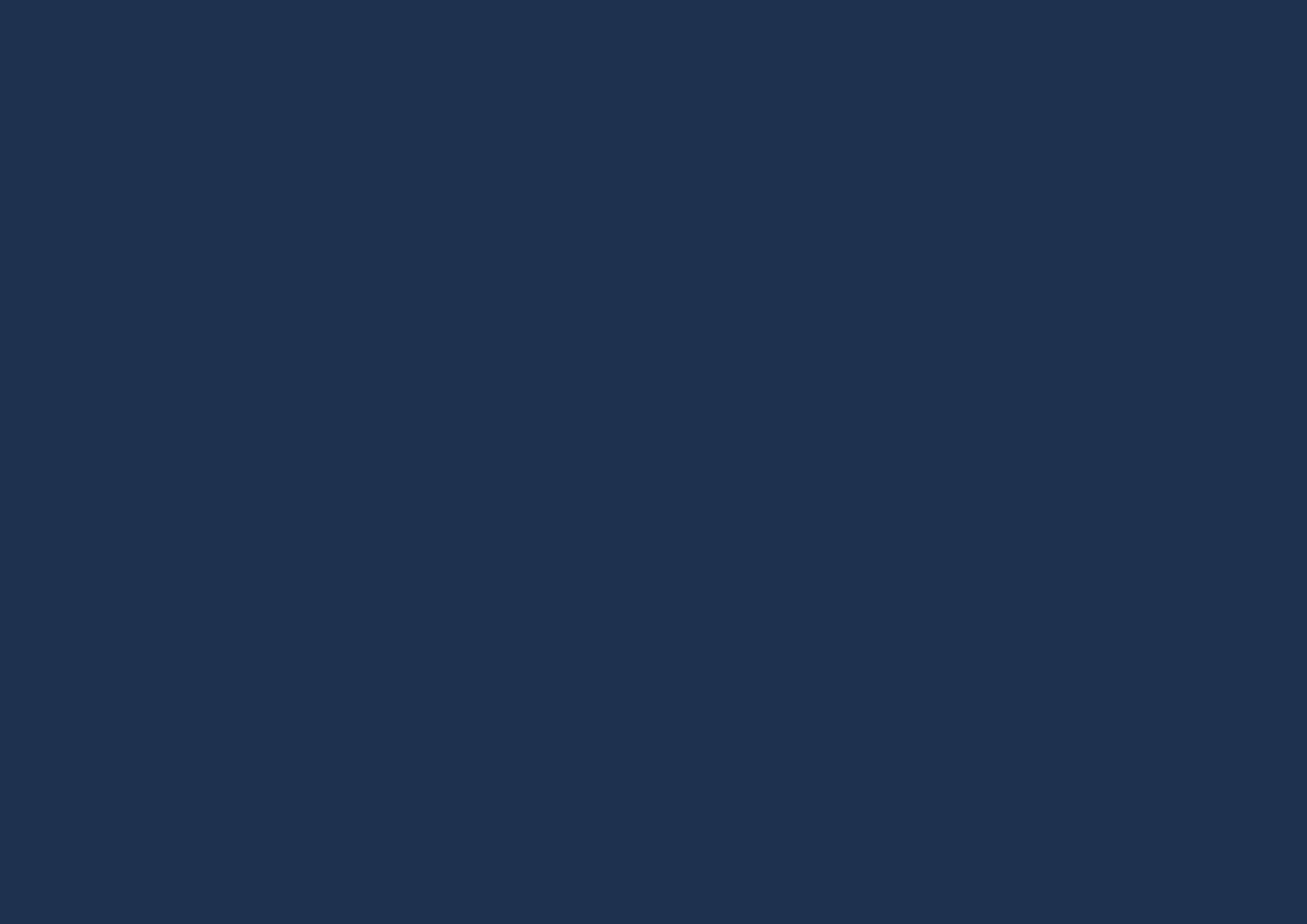 Hämeenlinna logo