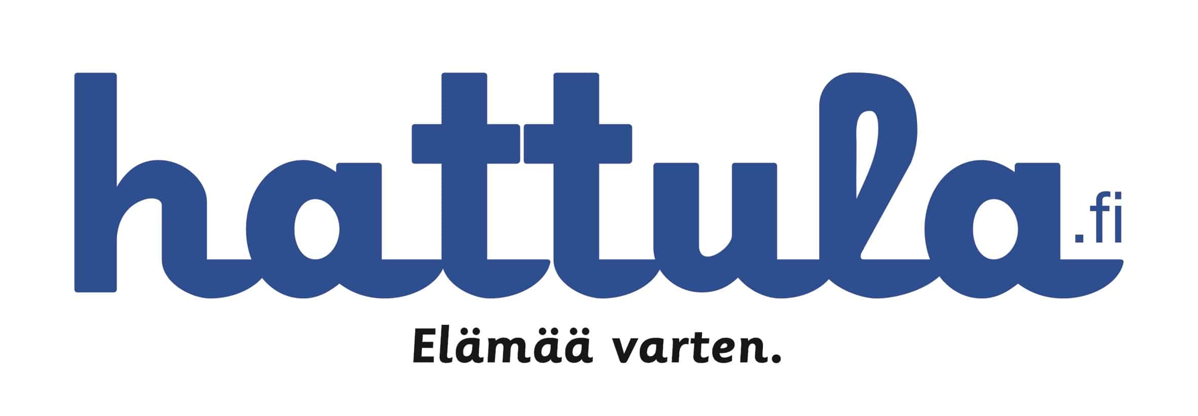Hattula - logo