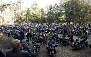 Janakkala - moottoripyörä tapaaminen, motorcycle meeting