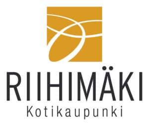 Riihimäki logo