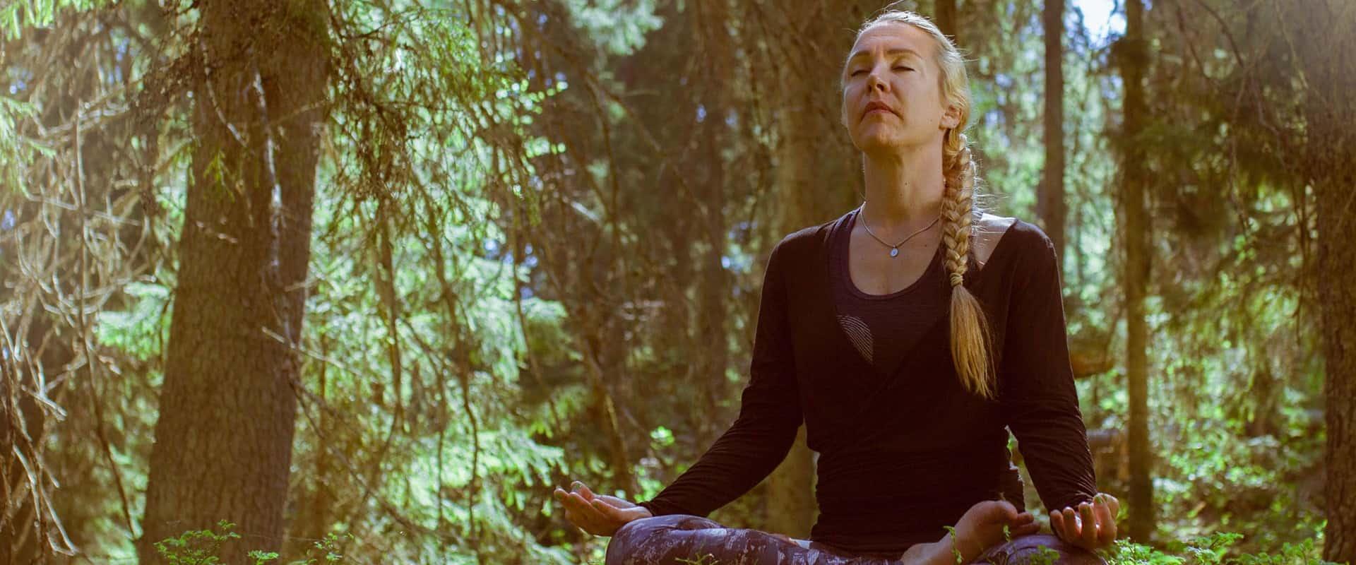 Visit Häme - hyvinvointi, wellbeing