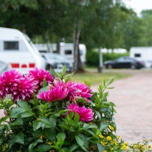 Visit Häme - camping