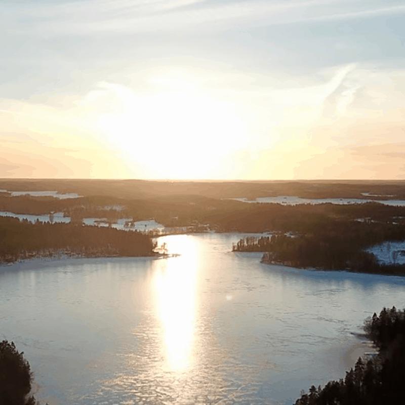 Hausjärvi