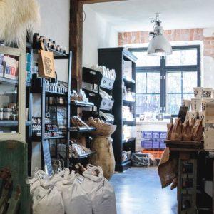 Visit Häme - discover shopping
