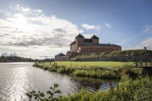 Keskiaika_Hämeen_linna_Hame_castle
