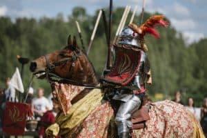 Keskiaikafestivaali_medievalfestival_knight