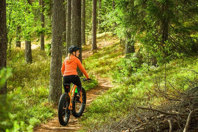 kansallispuistot_pyöräily_nationalparks_biking