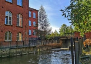 Forssa_spinning_mill_rapid