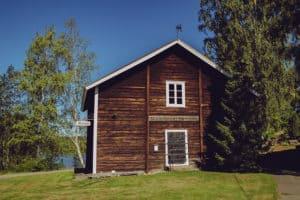 Härkätie_oxroad_museum