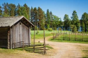 Härkätie_kortenniemi_heritage_farm