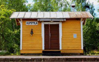 Humppila_asema_station_museorautatie_museum_railway
