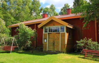 Humppila_kauppila_kesä_summer