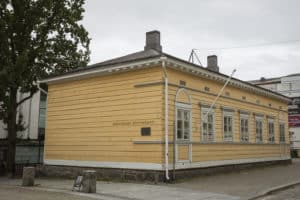 Sibelius_birthplace_outside