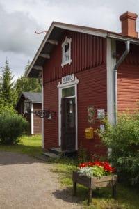 Minkiö_station