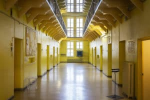 vankila_inside