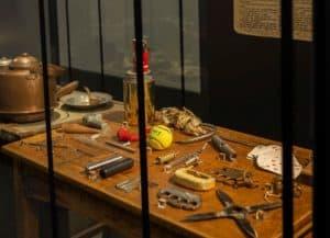 Vankila_prison_museum