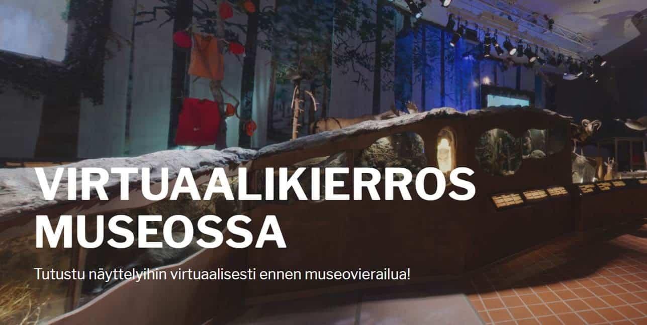 Metsästysmuseo_virtuaalinen_kierros_hunting_museum_virtually