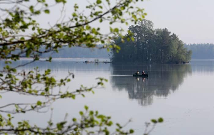 Vastuullinen_matkailu_sustainable_travel_melonta_loimijoki_canoeing