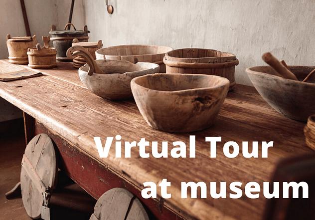 Virtual_tour_at_museum