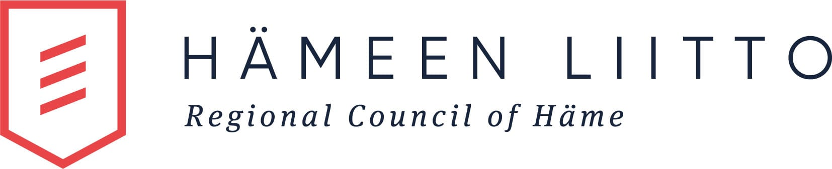 Hämeen liitto logo