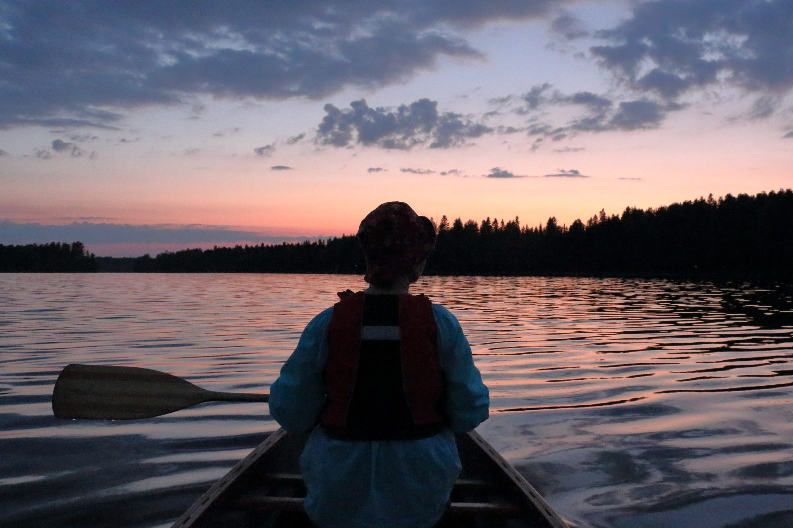 Erärenki_luontomatka_kansallispuisto_luonto_aktiviteetti_melonta