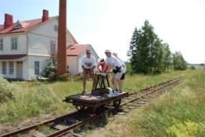 Top_10_jokioisten_museorautatie_resiina