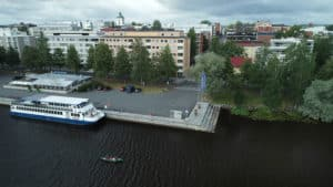 Lakeland_järvet_hämeenlinna_satama_harbour_hopealinja