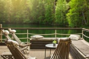 Lakeland_järvet_jalolautta_loppi_oma_järvi_päiväksi_private_lake_for_a_day