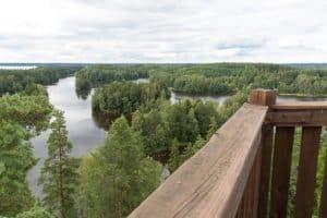 TOP10_Forssa_Saaren_kansanpuisto_näkymä_näkötornista