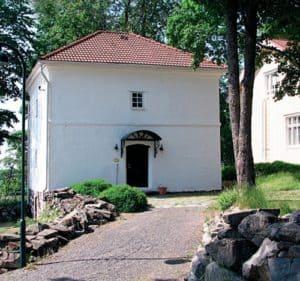 TOP10_Forssa_Ypäjä_Hevosurheilumuseo