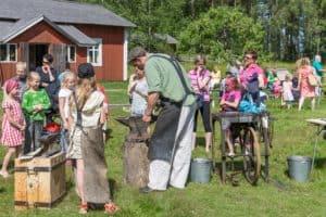 TOP10_Forssa_liesjärven_kansallispuisto_korteniemen_perinnetila_tapahtumapäivä