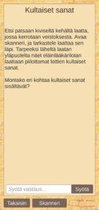 VIKKE_peli_ar_tehtävä_veistos
