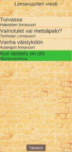 Vikke_peli_lista_tarinoista