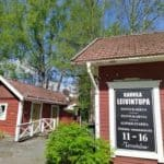 Local_tips_hämeenlinnan_seutu_Kahvila_leivintupa_metsakylan_navetta