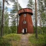 Local_tips_hämeenlinnanseutu_laurinmäki
