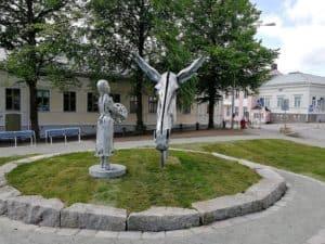 Taidekävely_Hämeenlinna_sota_ja_rakkaus