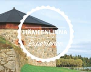 Hämeenlinnan-Exp_linna_logo