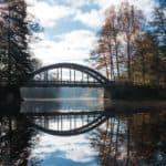 local_tips_riihimäen_seutu_saaren_kansanpuisto
