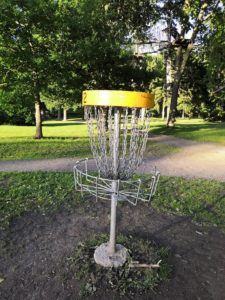 Golf_frisbeegolf_aulanko