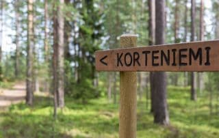 Tammela_korteniemenperinnetila_matkailu