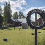 local_tips_hämeenlinnan_seutu_outdoor_training_camp_tervakoski