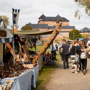 Visit Häme - paikalliset tapahtumat, local events.