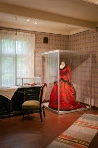 Ida_Aalberg_museo_puku