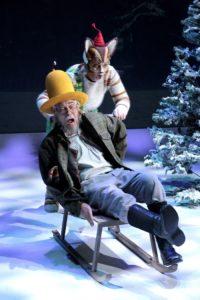 joulu_hame_hameenlinnan_teatteri_viirun_joulu_viiru_ja_pesonen