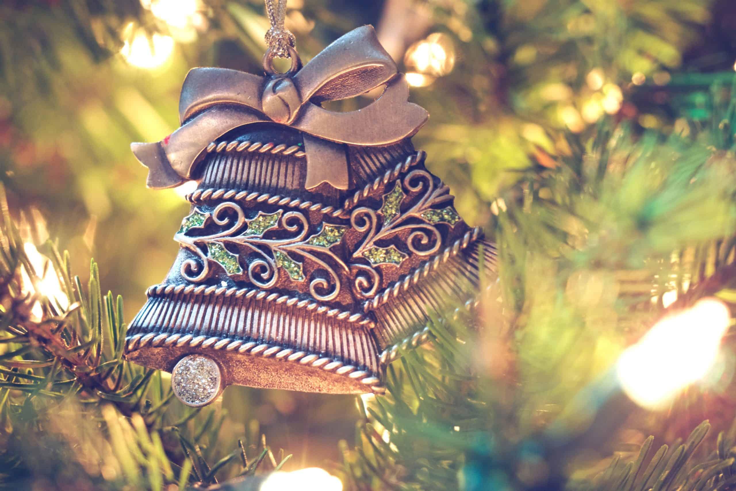 joulu_koristeet_kellot