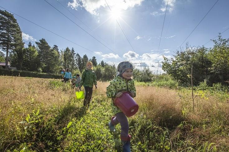 Hausjärvi_lapset