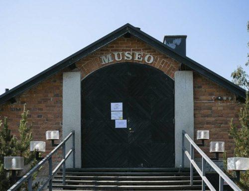 Elämyksellistä matkailua museokortin kulttuurireiteillä Hämeessä